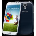 Galaxy S4 (i9500)